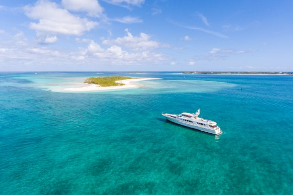 Bahamas Charter Yacht Vacation, Nicholson Yachts Bahamas Charter Yachts, Bahamas Charter Yacht, Bahamas Vacation, Bahamas Luxury Vacation, Nicholson Yachts Bahamas Charter Vacation, Nicholson Yachts Bahamas, Nicholson Yachts Charter Yacht, Bahamas Vacation, Bahamas Charter, COVID-19 Bahamas