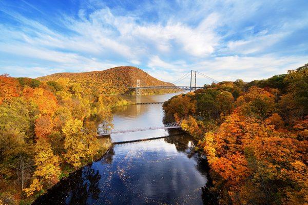 Hudson-River-1